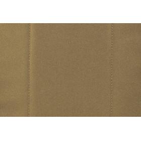 Herschel Retreat Mid-Volume - Mochila - beige/negro